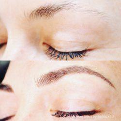 perm-brows-2