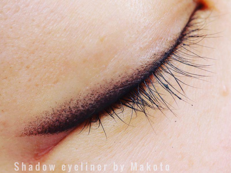 academy-eyeliner4